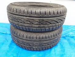 Continental PureContact, 195/65R15