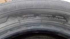 Dunlop Enasave EC203, 175/65R14 825
