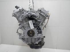 Двигатель 1GRFE
