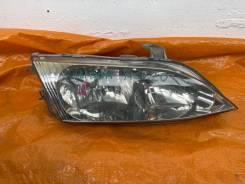Фара правая Toyota Windom 33-20 MCV20