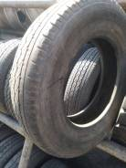 Bridgestone R600, 165 R14LT