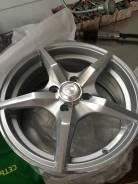 NZ Wheels F-30