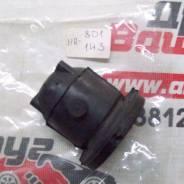Сайлентблок NS March K11 переднего рычага задний Hanse HR801143 HR801143