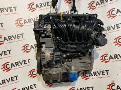 Контрактный двигатель G4KC 2.4 Hyundai, KIA