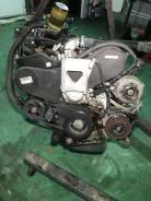 Двигатель 1MZFE Toyota Harrier MCU35