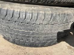 Dunlop Graspic, 285/60R18