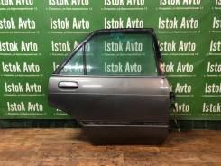 Дверь правая Toyota Carina AT171