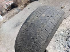 Bridgestone, 245/45 R19