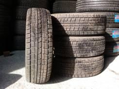 Dunlop DSX 175/65 R14 82Q