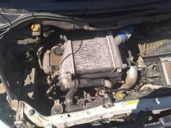 Продам двигатель YD25T целиком или в разбор