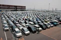 Японские автомобили и запчасти под заказ