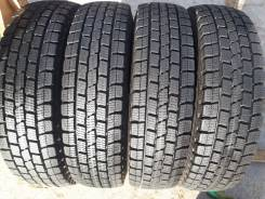Dunlop, 145/80R12LT