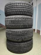 Dunlop, 225/55 R16