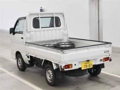 Daihatsu Hijet Truck. Продаётся грузовик Дайхатцу хайджет трак, 660куб. см., 350кг., 4x4