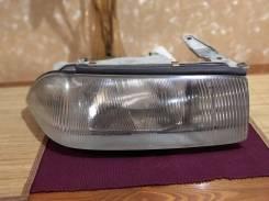 Фара передняя правая Camry Vista SV30