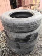 Bridgestone, 155/80/r13