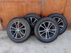 Продам шины на литье