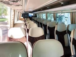 King Long XMQ6127C. Продам автобус , 49 мест