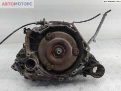 АКПП Opel Astra H 2008, 1.8 л, бензин (AF 17 60-41SN)