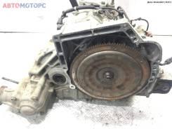 АКПП Honda CR-V 2004, 2 л, бензин (GNLA2007829)