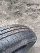 Dunlop Enasave EC203, 165/80 R13