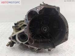 МКПП 5-ст. Nissan Almera N16 2000, 1.5 л, бензин