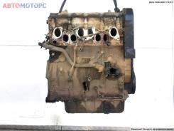 Двигатель Peugeot 406, 1998, 1.9 л, дизель (DHX, XUD9TE)