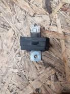 Блок иммобилайзера 954201H700