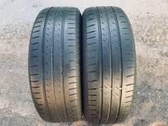 Bridgestone Ecopia EP150, 205/60 R16