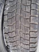 Dunlop Grandtrek, 175/80 R15