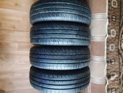 GT Radial Champiro ECO, 155/65 R13 73T