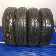 Dunlop Enasave VAN01, 165 R13 6PR