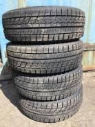 Bridgestone Blizzak VRX, 205/65R16