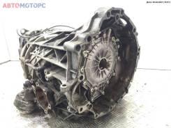 АКПП Audi A6 C5 2003, 2.5 л, дизель (GJS 01J300047QX, JJK)