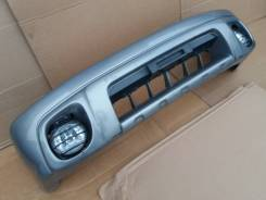 Бампер передний Subaru Legacy BG9 Grand Wagon/Outback 95-98
