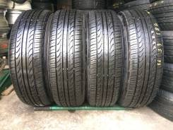 Goodyear GT-Hybrid, 185/65 R15 MADE IN JAPAN