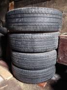 Bridgestone Ecopia EP850, 205/70R15