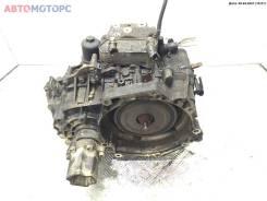 КПП робот Volkswagen Passat B6 2007, 2 л, дизель (02E300044L, KDA)