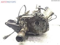 АКПП Renault 19 1990, 1.7 л, бензин