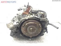АКПП Peugeot 607 2001, 2.2 л, дизель (4HP20 20HZ29)