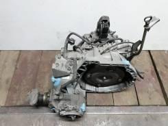 АКПП Nissan Serena TNC24, QR20DE