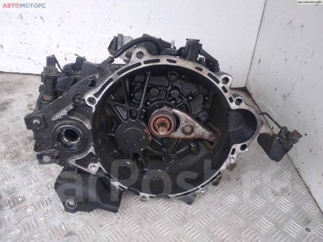 МКПП 6-ст. Hyundai ix35 2012, 1.7 л, дизель (4311132300)