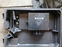 Блок комфорта VW Passat B5 1996-2001