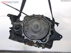 АКПП Mitsubishi Galant 1997, 2.5 л, бензин (F4A422E6A)
