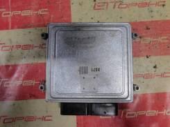 Блок управления ДВС Sonata