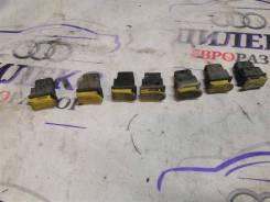 Кнопка стартера (мото ) Мопед Honda Dio 27