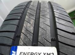 Michelin Energy XM2+, 185/60 R15