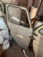 Двери УАЗ 469