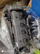 Двигатель 7A-FE Caldina AT191