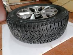 Michelin, 225/60R17